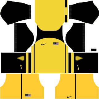 malaysia dls kit home 2019