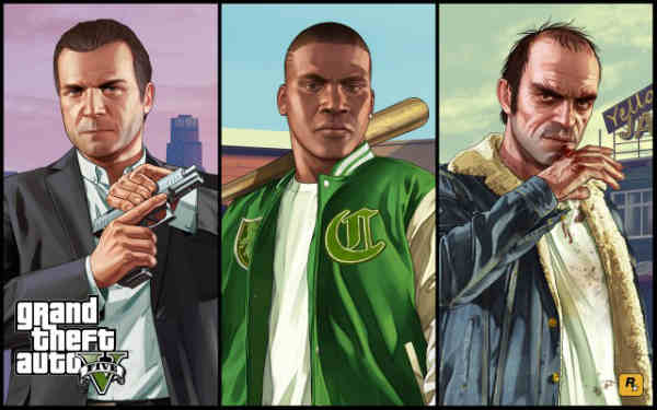 gta 5 cell phone cheats numbers