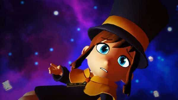 a hat in time food combos guide full list