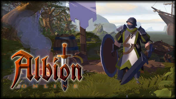 albion online cooking recipes guide