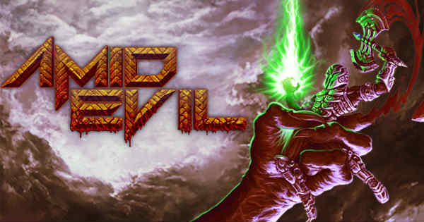 amid evil cheat codes console commands