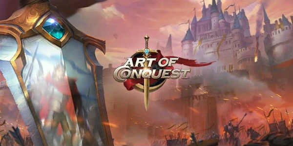 art of conquest codes september 2020