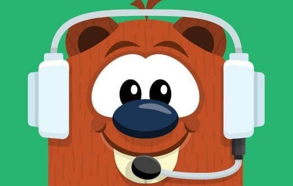 box critters codes september 2020