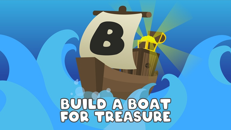 build a boat for treasure codes roblox september 2020