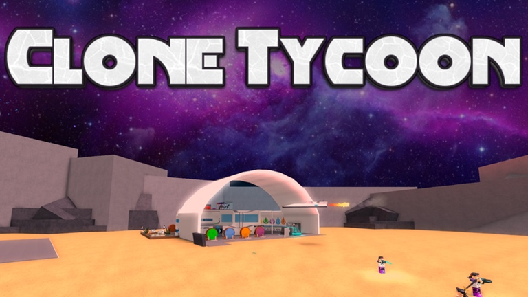 clone tycoon 2 codes roblox september 2020