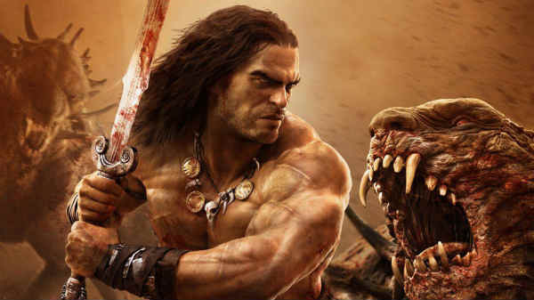 conan exiles cooking recipes guide full list ingredients