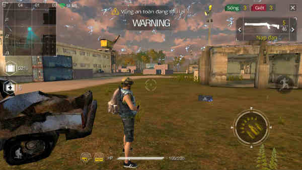 free fire guide tips tricks