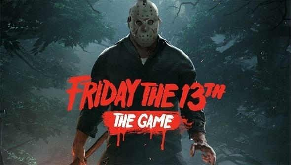 friday the 13th fps boost guide