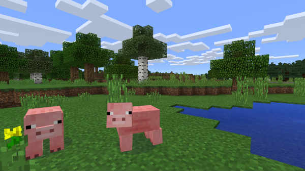 how to improve or boost fps in minecraft