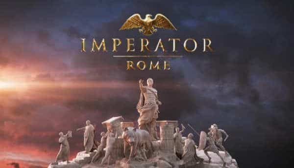 imperator rome cheats and console commands