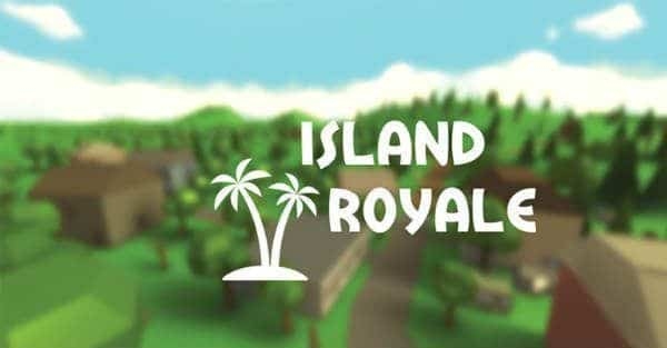 island royale codes roblox september 2020