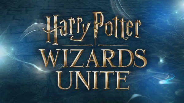 potions recipes in harry potter wizards unite full list