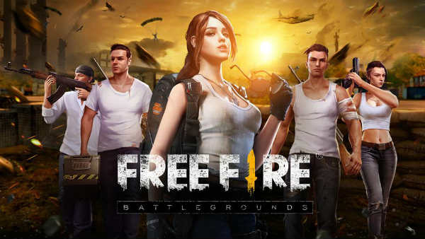 problems issues in free fire how to