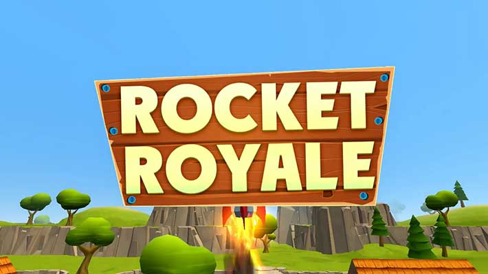 rocket royale codes friend and promo codes