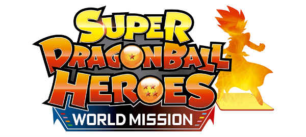 shenron wishes in super dragon ball heroes world mission