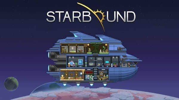 starbound cheats console commands