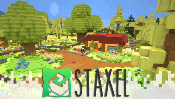 staxel cheats chat codes