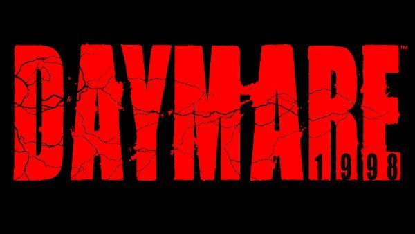Daymare 1998 Puzzle Solutions code password
