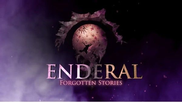 Enderal Forgotten Stories Console Commands