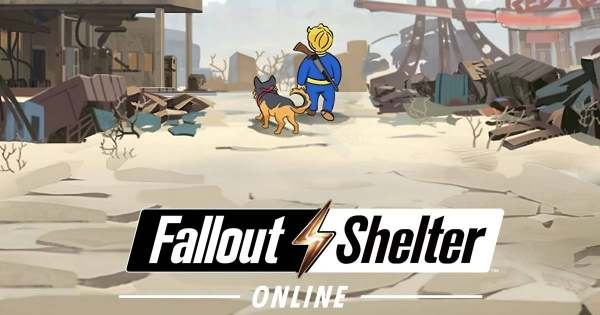 Fallout Shelter Online Tier List best characters
