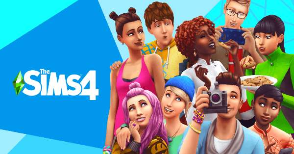 How to get Debug Items in the Sims 4