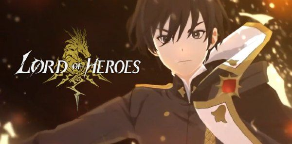 Lord of Heroes Coupon Codes code
