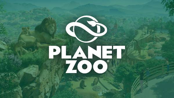 Planet Zoo Controls and Shortcuts