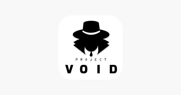 Project Void Answers
