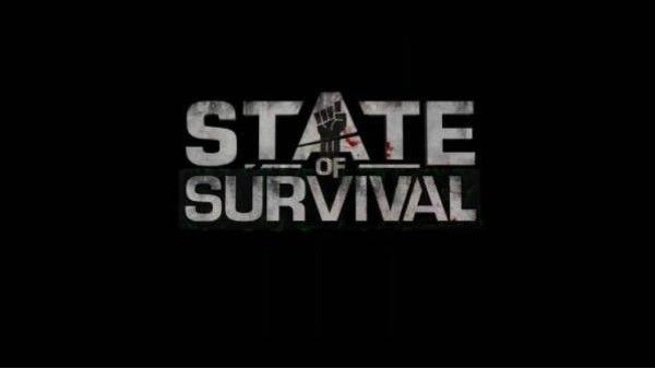 State of Survival Code redeem codes