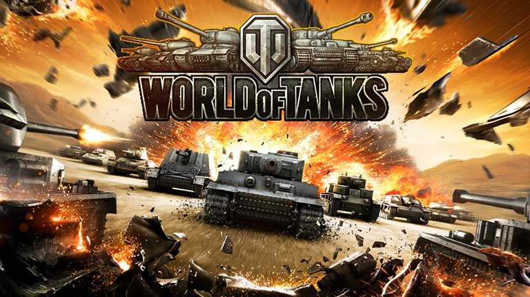 world of tanks codes wot code