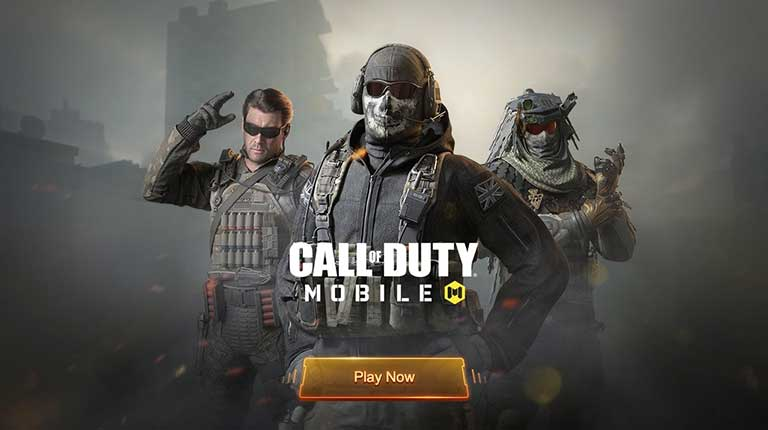 Call of Duty Mobile How to Play with remote Controller Download Panda Gamepad Pro APK